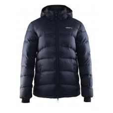 Down jacket M Craft S-2XL